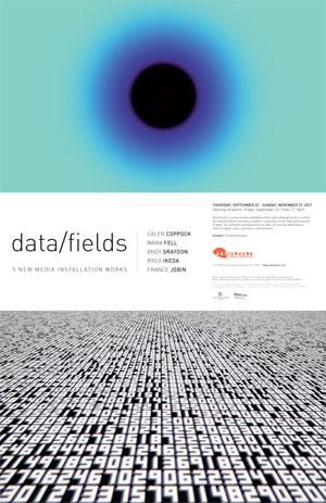 DATA/FIELDS